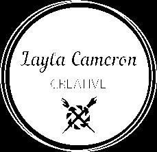 Layla Cameron